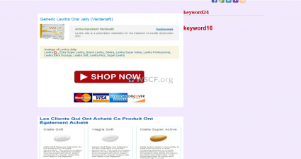 Shop-Viagra.info Web's Pharmaceutical Shop