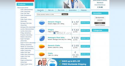 Sildenafilkaufen.at #1 Pharmacy
