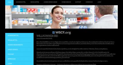 Usa-Online-Rx.com 100% Quality Meds
