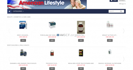 Usamedicine.com Order Prescription Drugs Online With No Prescription