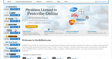 Valuedr.com Web's Drugstore