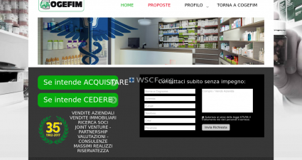 Vendita-Farmacia.net 100% Quality Meds