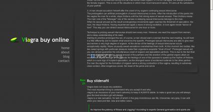 Viagra-Buy-Online.net Great Internet Pharmacy