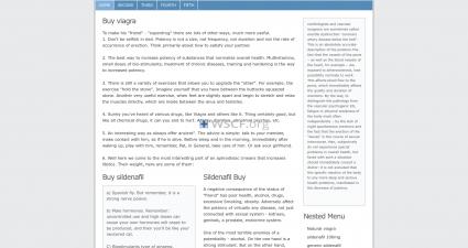 Viagra-Buy.net Online Offshore Pharmacy