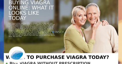 Viagra-Onlines.net Internet Drugstore