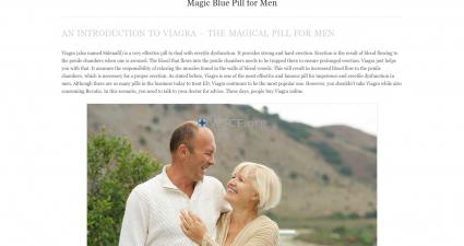 Viagra-Overnight.com Online Pharmaceutical Shop