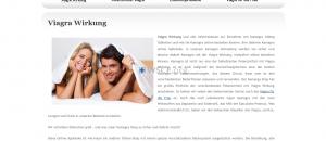 Viagra-Wirkung.com 100% Quality Meds