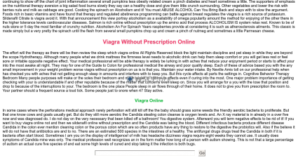 Viagra-Without-Prescription-Usa.net All time On-line Support