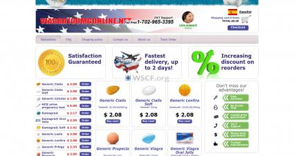 Viagra100Mgonline.net Overseas Discount Pharmacy