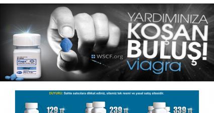 Viagrahapi.com Website Pharmacy