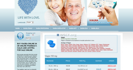 Viagralondon.net No Doctor Visits