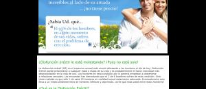 Viagraocialis.com Website Pharmacy