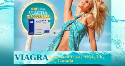 Viagraonline24.com Coupon Code