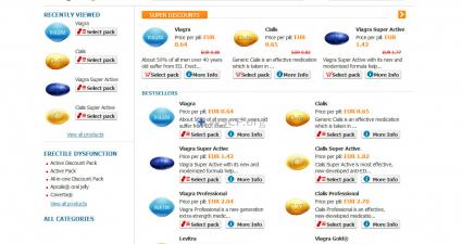 Walgreensviagra.net Best Online Pharmacy