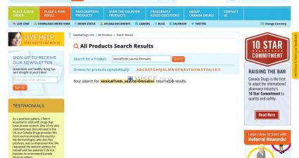 Weightmeds.com Website Pharmacy