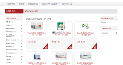 Wheretobuy-Viagra.net Fast Worldwide Delivery