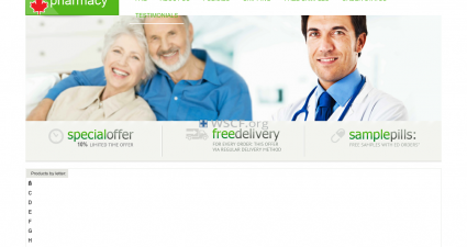 Without-A-Prescription.com Lowest Price World Wide