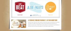 Wombledrug.com Internet DrugStore