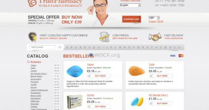 Xlpharmacy.us Pharmaceutical Shop