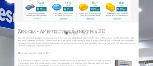 Zenegra.org The Internet Pharmaceutical Shop